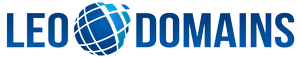 Leo Domains